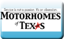 Motorhomes of Texas RV