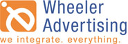Show Management - Wheeler Advertising